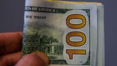 Photo of المراسل: الدولار يواصل التراجع في السوق الموازي مقابل الجنيه السوداني
