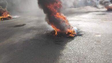 Photo of السودان.. احتجاجات متصاعدة ومطالبات برحيل الحكومة