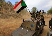 Photo of قيادي بالتحالف السوداني: الوضع في دارفور يحتاج إلى قيادة تتفهّم قضايا الشباب