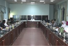 Photo of لجنة المفصولین تعسفیاً تدعو مجلس الوزراء لإصدار ضوابط لتحسین المعاشات