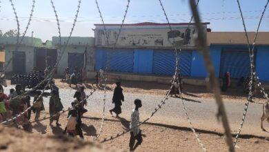 Photo of لجنة أطباء ولاية غرب دارفور: صعوبات تواجه وصول الكوادر إلى المستشفيات