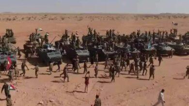 Photo of حملة دعم الجيش تتجاوز مبلغ (160) مليون جنيه في يومها الأول