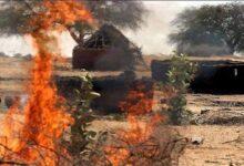 Photo of لجنة الأطباء: ارتفاح ضحايا أحداث الجنينة إلى 159 قتيلا