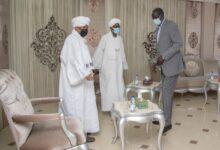 Photo of سلفا كير يؤكد رغبته للتوسط بين السودان وإثيوبيا