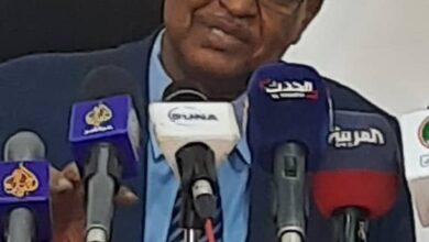 Photo of لجنة إزالة التمكين تتّهم النائب العام والشرطة بالتلكؤ والتراخي