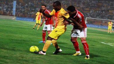 "Photo of ""كاف"" يُؤجِّل مباراة المريخ والأهلي المصري في البطولة الأفريقية"