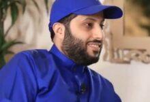 Photo of (السوداني) تُزيح الستار عن المُفاجآت المُرتقبة للمستشار تركي آل الشيخ لجماهير الهلال