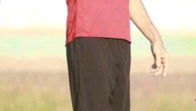 Photo of غوميز يكتب نهاية مسيرته مع المريخ و(السوداني) تورد التفاصيل
