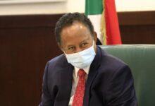 Photo of حمدوك يُشكِّل لجنة قومية لمراجعة المناهج