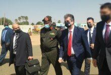 Photo of كوهين في الخرطوم.. قراءات في الزيارة السرية