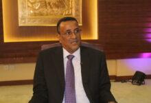 Photo of إطلاق سراح القيادي بالنظام السابق إبراهيم محمود حامد