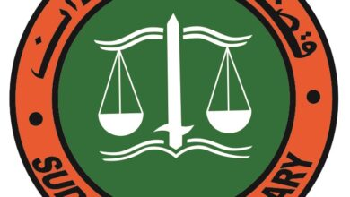 Photo of تنحي قاضي الطعون الإدارية ضد لجنة إزالة التمكين