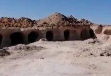 Photo of السياحة بالشمالية تكشف عن حقيقة العثور على مغارة أثرية