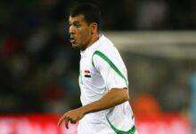Photo of نجم الكرة العراقية يونس محمود: مونديال قطر سيقدم نموذجاً يُحتذى به في بطولات كأس العالم
