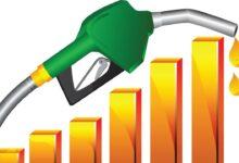 Photo of السودان..زيادة جديدة في أسعار الوقود