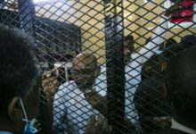 Photo of تفكيك نظام البشير : النائب العام يعيق تنفيذ متطّلبات وإجراءات المحاسبة