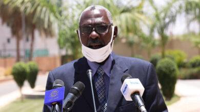 Photo of وزير الداخلية السوداني: لا يوجد نزاع حدودي مع إثيوبيا للتفاوض حوله
