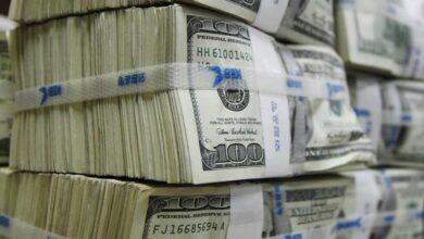 Photo of مدير النقد الأجنبي ببنك النيل يكشف حصيلة المشتريات