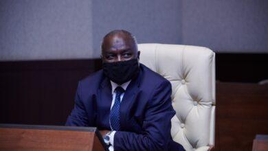 Photo of جبريل إبراهيم: الحكومة تعكف على خطة لعلاج أوضاع الطلاب السودانيين بالخارج