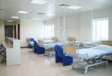 Photo of مستشفيات خاصة.. استثمارٌ في سقم المرضى !!