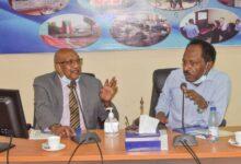 """Photo of وزير الصحة السوداني: سيتمّ توفير الدواء لـ""""6″ أشهر"""