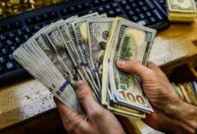 Photo of الدولار يسجل اسعاراً جديدة مع قرار توحيد سعر الصرف في السودان
