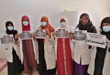 Photo of لجنة المختبرات الطبية تنفذ إضراباً عن العمل في (33) معمل ومستشفى بالخرطوم