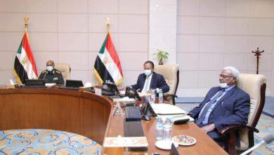 Photo of مجلس الأمن والدفاع يتخذ عدداً من القرارات لتعزيز الأمن والإستقرار