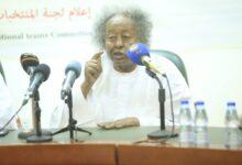 """Photo of مصادر لـ""""باج نيوز""""..رئيس اتحاد الكرة السوداني يستعين بـ""""خطوة مؤجلة"""" تجاه نادي المريخ"""