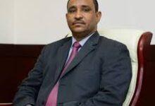 Photo of إسماعيل ورّاق: لا مرحبًا باستثمارٍ لا يعود بالنفع على مواطن النيل الأبيض