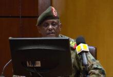 Photo of السوداني: العطا: رفضت العودة لرئاسة لجنة إزالة التمكين