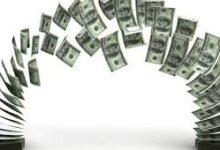 Photo of بنك شهير يحصل على سوفيت من Wells Fargo