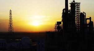 Photo of الطاقة والنفط بالسودان تعلن موعد عودة المصفاة للعمل