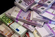 Photo of 70 مليون يوور إضافية من الاتحاد الأوربي لبرنامج (ثمرات)