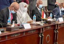 Photo of المراسل: مصر ملتزمون بدعم السودان في المرحلة الانتقالية ومع الشعب حتى يحقق تطلعاته