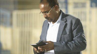 """Photo of الفاضل التوم لـ""""باج نيوز"""": إقالة زوران ليست فنية"""